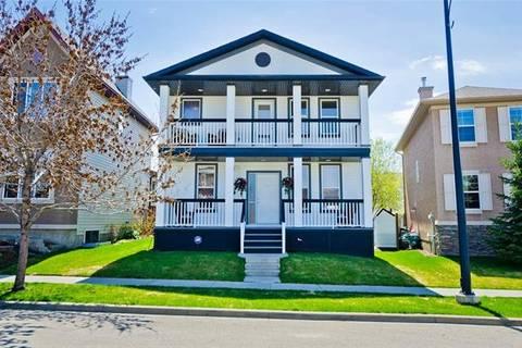 House for sale at 4307 Elgin Ave Southeast Calgary Alberta - MLS: C4244919