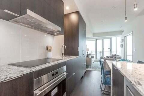 Apartment for rent at 1 Bloor St Unit 4308 Toronto Ontario - MLS: C4916113