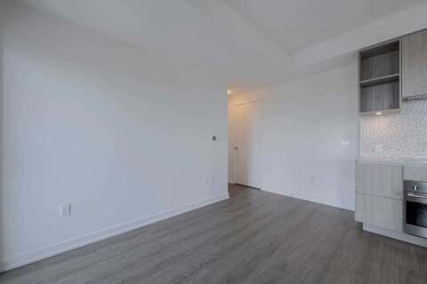 Apartment for rent at 1 Yorkville Ave Unit 4308 Toronto Ontario - MLS: C4916100
