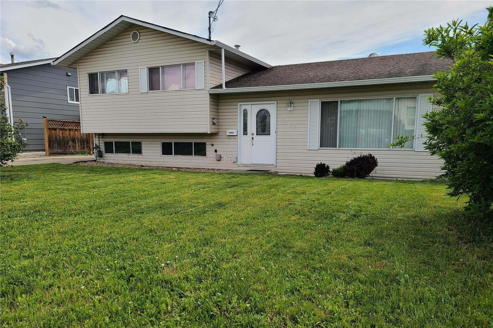 House for sale at 4308 15 Ave Vernon British Columbia - MLS: 10207392