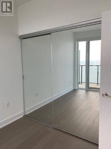 Apartment for rent at 20 Shore Breeze Dr Unit 4308 Toronto Ontario - MLS: W4608513