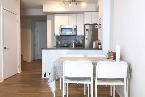 Apartment for rent at 295 Adelaide St Unit 4308 Toronto Ontario - MLS: C4697383