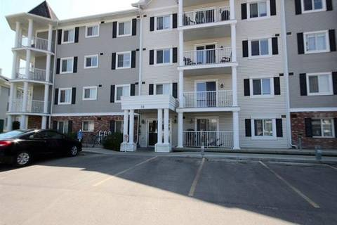 4308 - 31 Country Village Manor Northeast, Calgary | Image 1