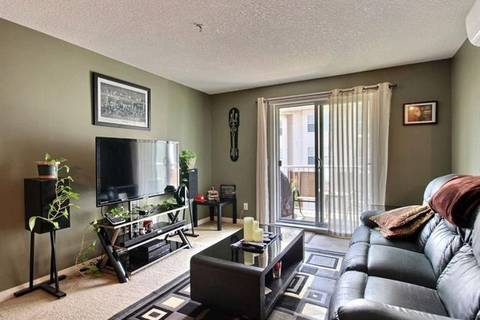4308 - 31 Country Village Manor Northeast, Calgary | Image 2