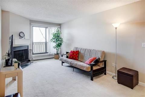 Condo for sale at 385 Patterson Hill(s) Southwest Unit 4308 Calgary Alberta - MLS: C4241393