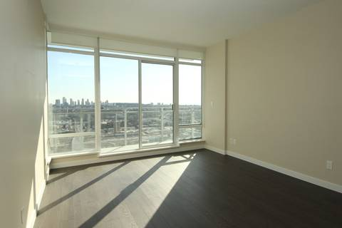 Condo for sale at 4485 Skyline Dr Unit 4308 Burnaby British Columbia - MLS: R2376280