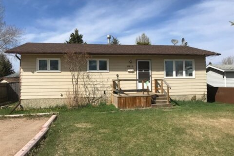 House for sale at 4308 50th Avenue  High Prairie Alberta - MLS: A1050432