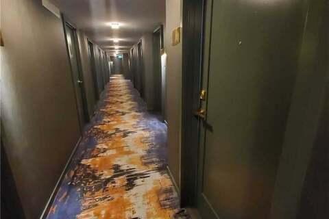 Apartment for rent at 50 Charles St Unit 4308 Toronto Ontario - MLS: C4860847
