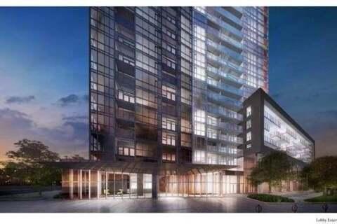 Apartment for rent at 85 Queens Wharf Rd Unit 4308 Toronto Ontario - MLS: C4823337