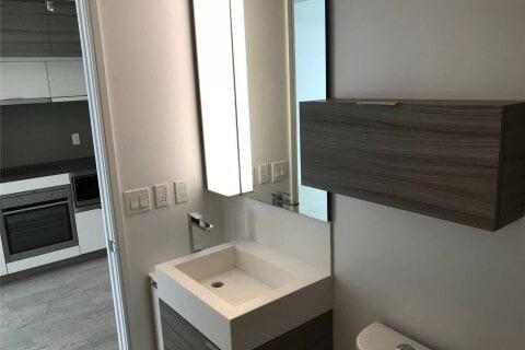Apartment for rent at 88 Scott St Unit 4308 Toronto Ontario - MLS: C5054159