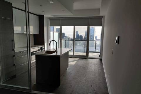 Apartment for rent at 488 University Ave Unit 4309 Toronto Ontario - MLS: C4685839