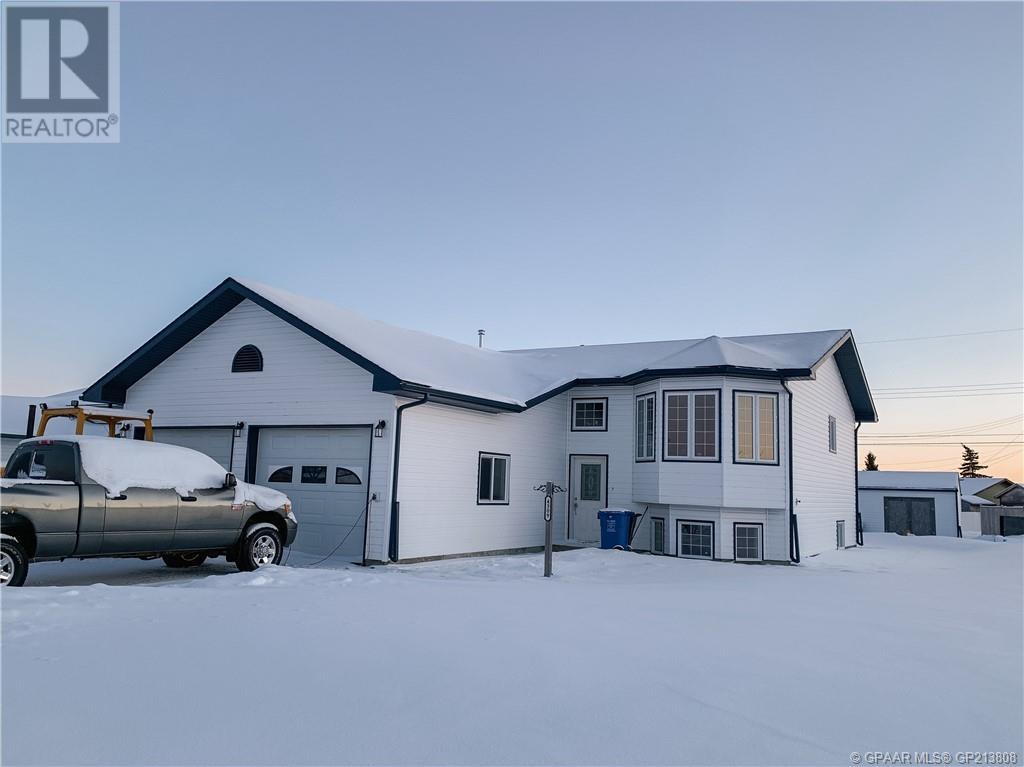 Removed: 4309 50 Avenue, Grimshaw, AB - Removed on 2020-03-11 06:45:05