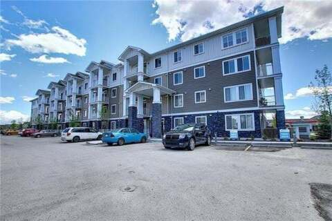 Condo for sale at 522 Cranford Dr Southeast Unit 4309 Calgary Alberta - MLS: C4300435