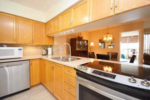 Condo for sale at 1880 Valley Farm Rd Unit 431 Pickering Ontario - MLS: E4776028