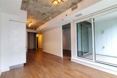 Condo for sale at 20 Minowan Miikan Ln Unit 431 Toronto Ontario - MLS: C4933283