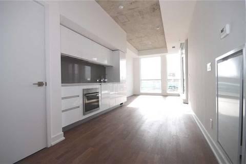 431 - 20 Minowan Miikan Lane, Toronto | Image 1
