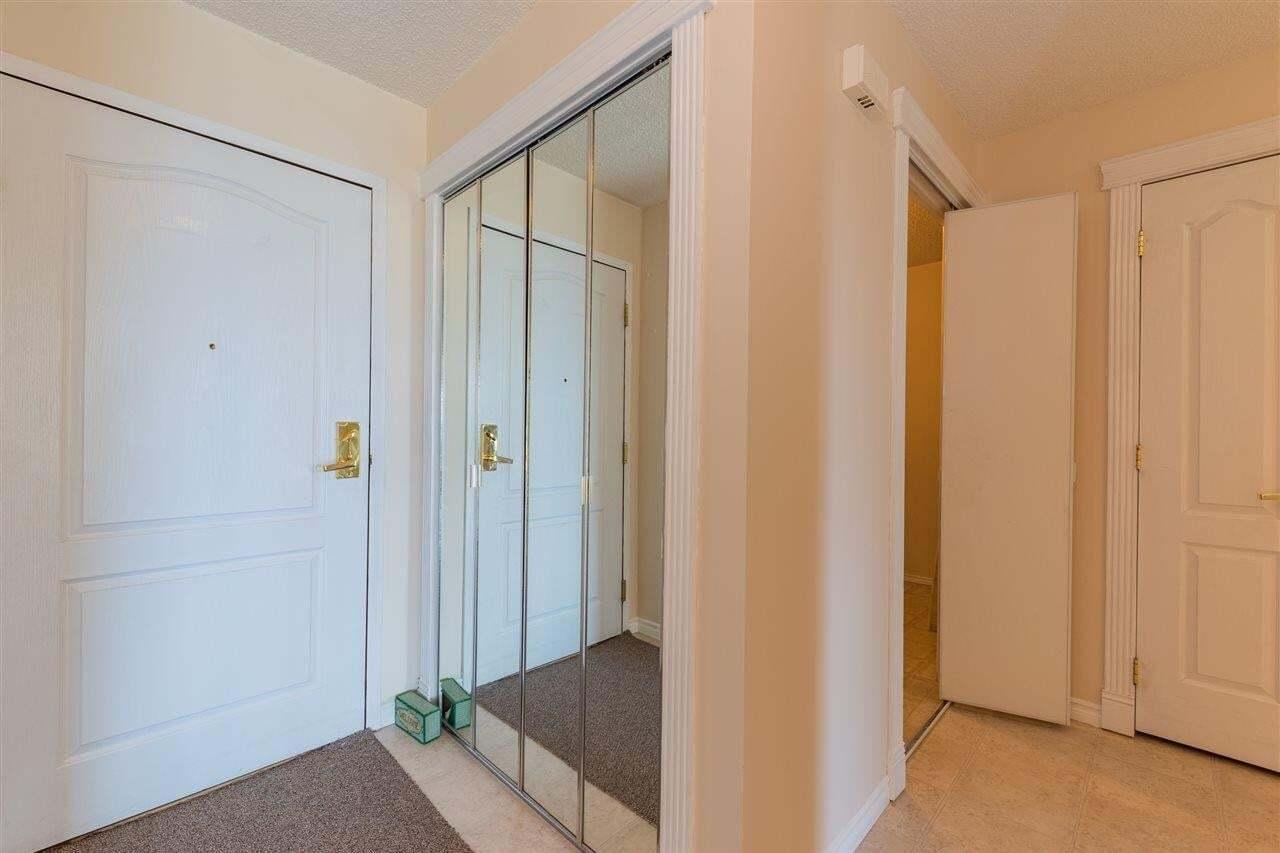 Condo for sale at 2741 55 St NW Unit 431 Edmonton Alberta - MLS: E4201358