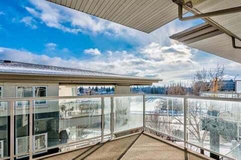 Condo for sale at 3111 34 Ave Northwest Unit 431 Calgary Alberta - MLS: C4297731