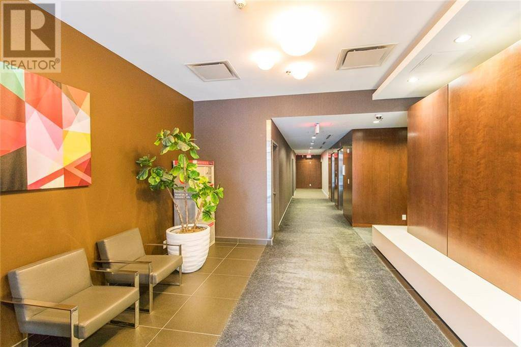Condo for sale at 340 Mcleod St Unit 431 Ottawa Ontario - MLS: 1174657