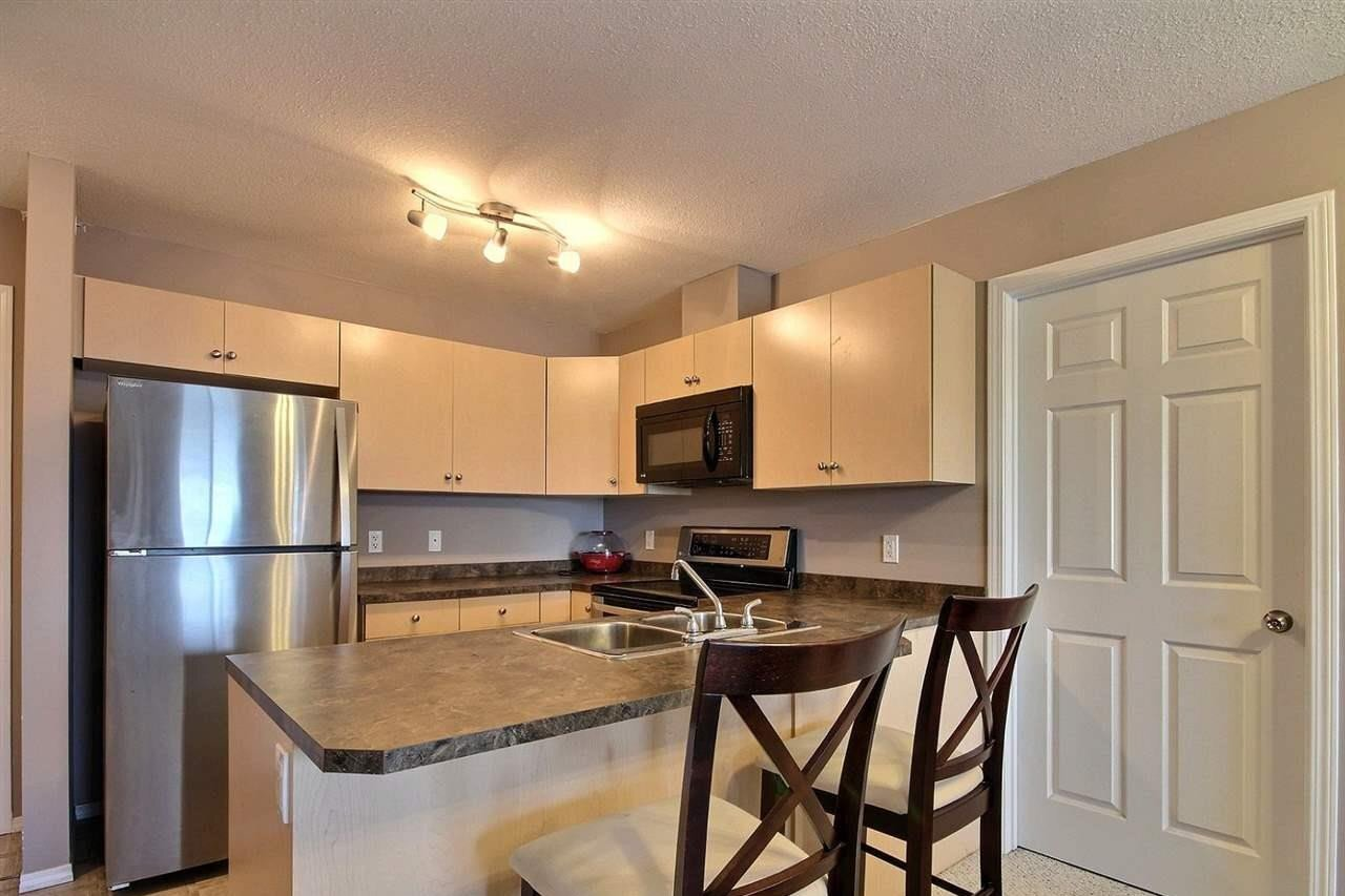 Condo for sale at 4309 33 St Unit 431 Stony Plain Alberta - MLS: E4193535