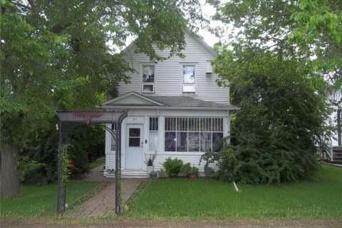 House for sale at 431 4th St Craik Saskatchewan - MLS: SK811144