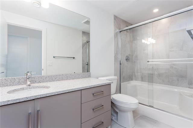 For Sale: 431 7 Street Northeast, Calgary, AB | 4 Bed, 3 Bath Townhouse for $824,900. See 40 photos!