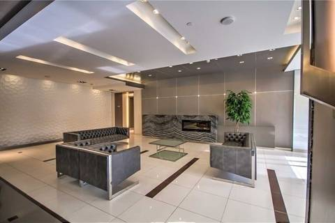 Condo for sale at 7165 Yonge St Unit 431 Markham Ontario - MLS: N4521761
