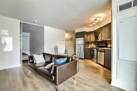 Condo for sale at 775 King St Unit 431 Toronto Ontario - MLS: C5055331