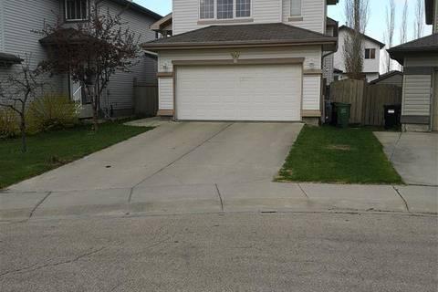 House for sale at 431 84 St Sw Edmonton Alberta - MLS: E4157321