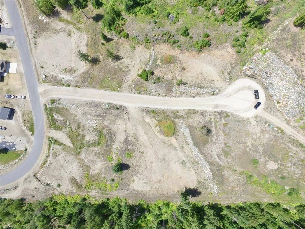 Residential property for sale at 431 Buriview Drive  Kokanee Creek To Balfour British Columbia - MLS: 2442113