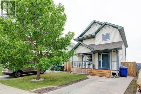 House for sale at 431 Carter Wy Saskatoon Saskatchewan - MLS: SK776844