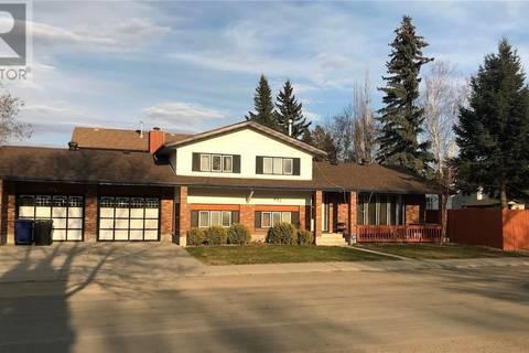 House for sale at 431 Chitek Cres Saskatoon Saskatchewan - MLS: SK768084
