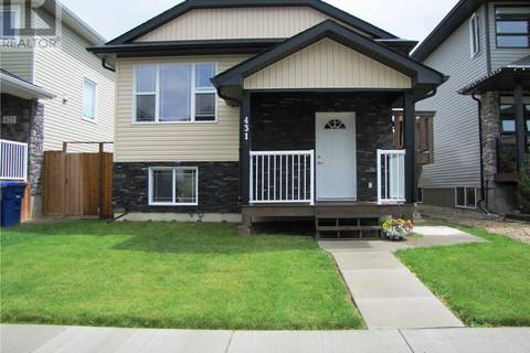House for sale at 431 Geary Cres Saskatoon Saskatchewan - MLS: SK777884