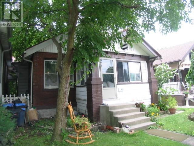 Removed: 431 Grove, Windsor, ON - Removed on 2020-08-21 03:03:02