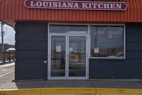 Commercial property for sale at 431 Kent St Kawartha Lakes Ontario - MLS: X4383882