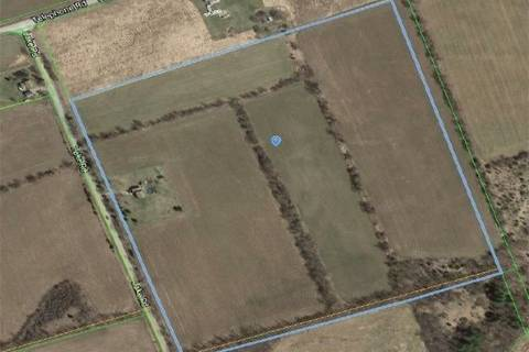 House for sale at 431 Lake Rd Cramahe Ontario - MLS: X4678592