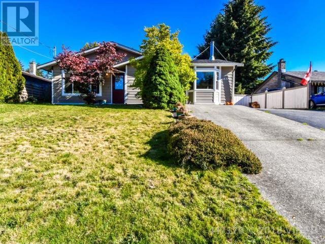 Removed: 431 Mcphedran S Road, Campbell River, BC - Removed on 2018-11-07 04:39:12