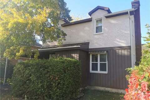 Home for rent at 431 Ravenhill Ave Ottawa Ontario - MLS: 1214782