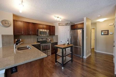 Townhouse for sale at 431 Reed Cres Leduc Alberta - MLS: E4141791