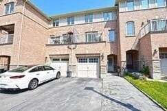 Townhouse for sale at 431 Rossland Rd Ajax Ontario - MLS: E4803196
