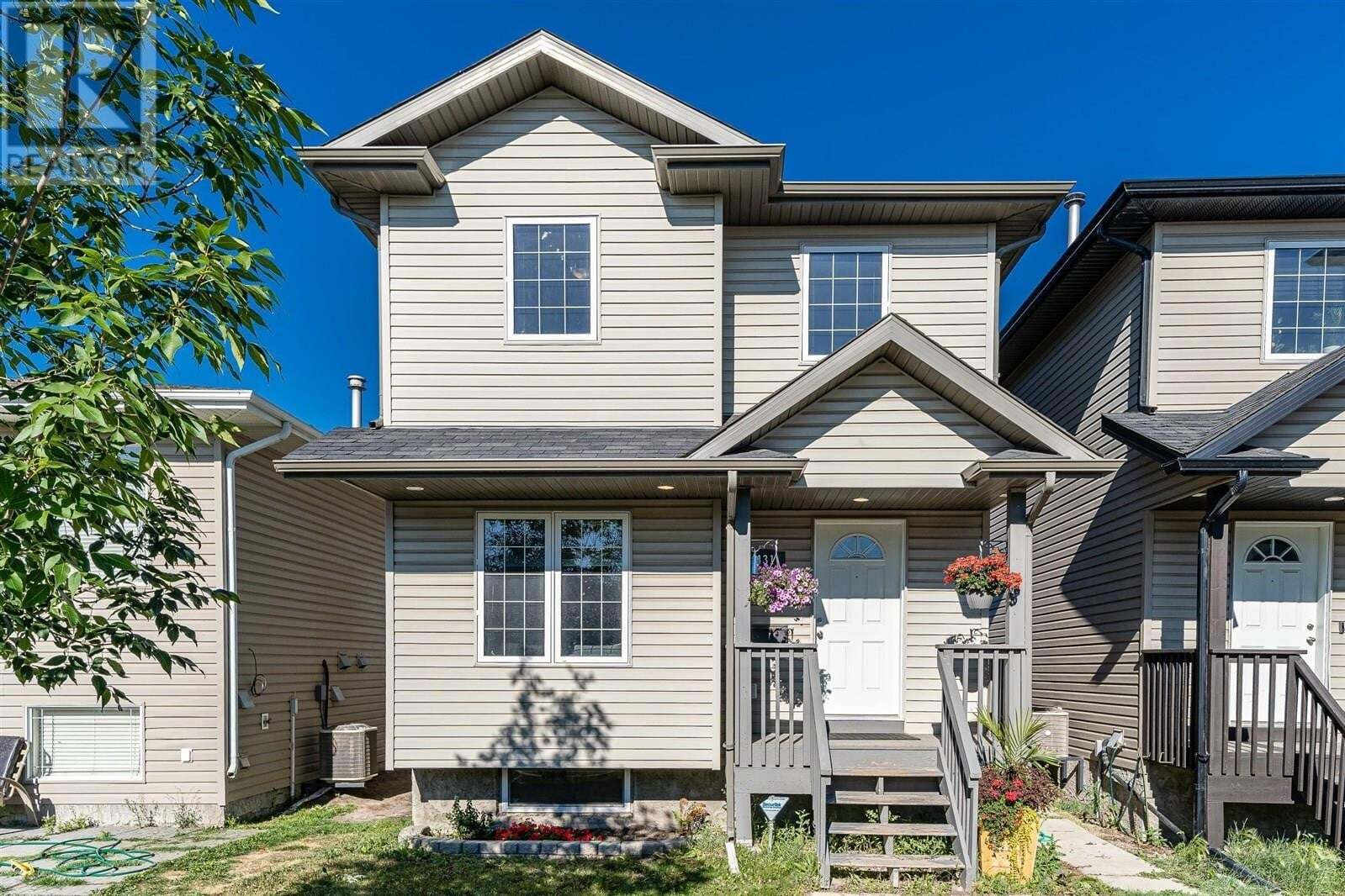 House for sale at 431 Rutherford Cres Saskatoon Saskatchewan - MLS: SK820933