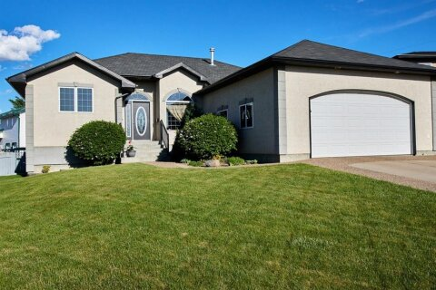 House for sale at 431 Spruce Wy SE Medicine Hat Alberta - MLS: A1045943