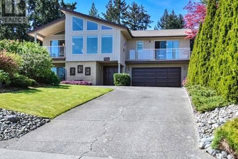 House for sale at 431 Walton Heath Pl Nanaimo British Columbia - MLS: 454421