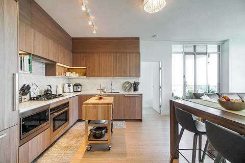 Condo for sale at 13696 100th Ave Unit 4310 Surrey British Columbia - MLS: R2394727