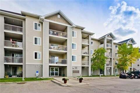 Condo for sale at 1620 70 St Southeast Unit 4310 Calgary Alberta - MLS: C4301502