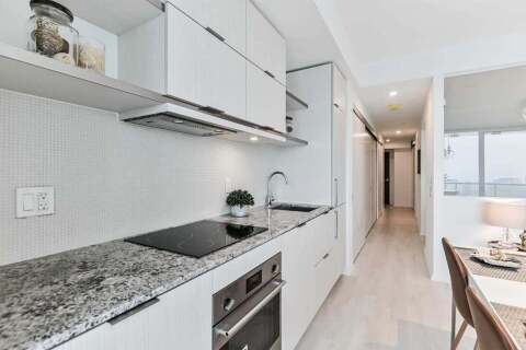 Condo for sale at 197 Yonge St Unit 4310 Toronto Ontario - MLS: C4792581
