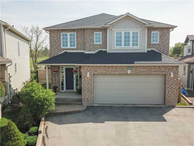 For Sale: 4310 Arejay Avenue, Lincoln, ON   3 Bed, 3 Bath House for $624,900. See 20 photos!