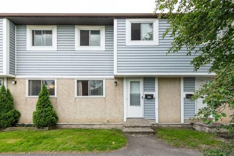Townhouse for sale at 4310 Stella Cres Ottawa Ontario - MLS: 1158593