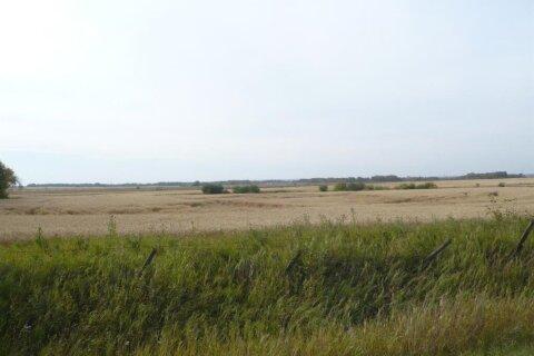Home for sale at 431030 Range Road 245  Rural Ponoka County Alberta - MLS: A1036475