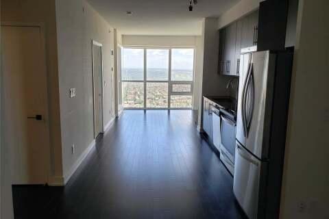Apartment for rent at 4011 Brickstone Me Unit 4311 Mississauga Ontario - MLS: W4853949
